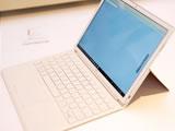 破局者华为 MateBook为PC注入强心剂