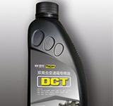 DCT 双离合变速箱专用油