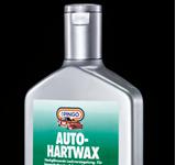 Car Hard Wax 晶钻镀膜蜡