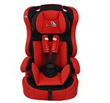 鸿贝 HB-EA 儿童安全座椅