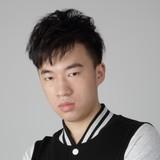 RNG—Xiaohu