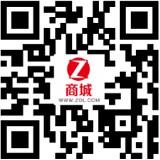 ZOL商城手机客户端