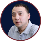 杭井强 <span>重庆惠科金渝光电科技有限公司<br/>总经理</span>
