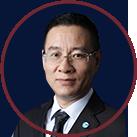 朱燕林 <span>天马微电子股份有限公司<br/>副总裁</span>