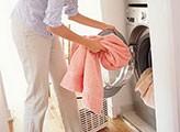 衣物烘干机