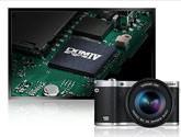 高感视频均提升 简析处理器优势