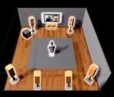 剖析声音定位原理