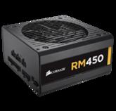RM450