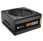 RM550