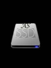 AS SSD评测