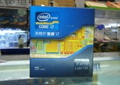 Intel 酷睿i7-3770