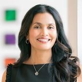 Liz Centoni<Br>Benaloh<span>Cisco<Br>Senior Vice President
