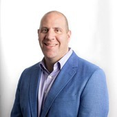 Grant Bourzikas<span>McAfee<Br>CISO & VP, Data Science Applied Research</span>