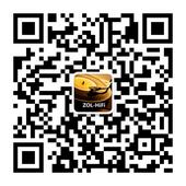中关村在线HiFi频道公众号