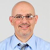Ammar Barghouty<span>FBI<Br>Supervisory Special Agent</span>