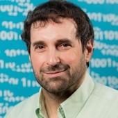 Josh<Br>Benaloh<span>Microsoft<Br>Senior Cryptographer