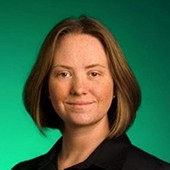 Heather Adkins<span>Google<Br>Director Information Security and Privacy</span>