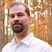 Gabriel Bassett<span>Verizon<Br>Senior Information Security Data Scientist</span>