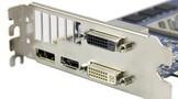 蓝宝石HD7950 3GB GDDR5 With Boost