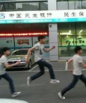 HTC One五大神奇趣味拍照功能