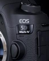 佳能相机可以通过手机无线遥控拍摄