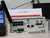 华为AR531物联网网关