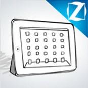 ZOL平板电脑官方微博