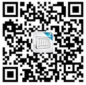 扫描ZOL平板电脑微信