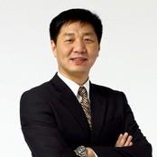 承健:2006年8月加入中关村在线,任总编辑。