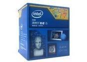 Intel 酷睿i5 4570
