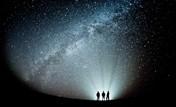 星空摄影征程2