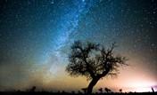星空摄影征程