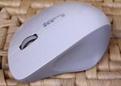 森松尼SR-7700鼠标
