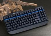 新贵GM-10键盘
