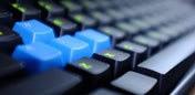 机械键盘为何创新如此难