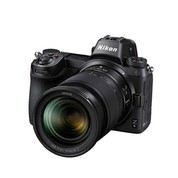 尼康(Nikon)Z 6 全画幅微单套机 (24-70mm f/4)<em>促销价 ¥<b>14549</b>.00</em>