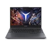 联想(Lenovo)拯救者Y7000(i5-10300H 16G 512G SSD GTX1650Ti)<em>预约抢购 ¥<b>6899</b>.00</em>