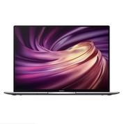华为(HUAWEI)MateBook X Pro 2020款<em>预约抢购 ¥<b>7999</b>.00</em>