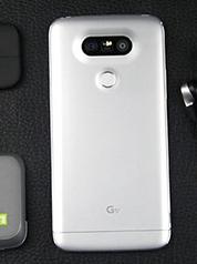 G5 SE和G5外观竟完全一样?—1