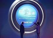 2014,千元市场小米面临最大挑战