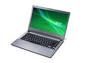 宏基V5-473G-54204G50aii笔记本电脑