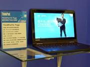 ThinkPad S1 Yoga