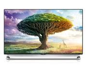 十一电商大战再度来袭 硬屏4K电视推荐