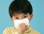 第121期:如何预防H7N9流感?