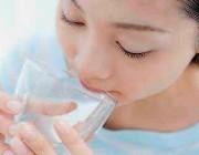 第120期:水质净化全解析