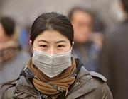 第116期:大气污染如何自救