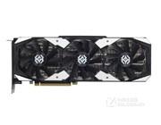 索泰GeForce RTX 2080显卡