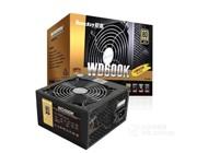 航嘉WD600K电源