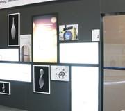 TCL家电展台探访