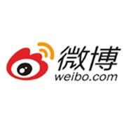 亿田官方微博